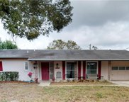 225 Spartan Drive, Maitland image