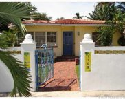 1109 Se 11th St, Fort Lauderdale image