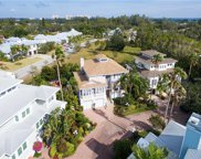 3040 Gulf Of Mexico Drive Unit 3, Longboat Key image