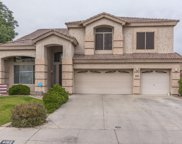 4162 E Redfield Avenue, Gilbert image