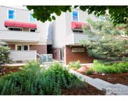 1111 Maxwell Ave 212 Unit 212, Boulder image
