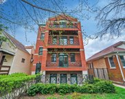 4314 N Mozart Street Unit #2, Chicago image