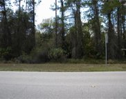 Atwater Drive, North Port image