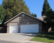4539 Crimsonwood, Redding image