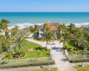 1665 Highway A1a, Satellite Beach image