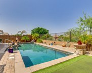 38461 N Beverly Avenue, San Tan Valley image