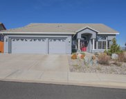 2200 Emerald View Ct, Reno image