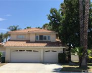 41432 Patri Circle, Murrieta image