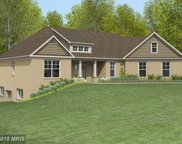 250 KNOTTY ALDER COURT, Woodsboro image