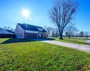 11813 Golf Course  Drive, Indianapolis image