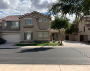 1435 E Joseph Way, Gilbert image