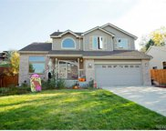 11932 West 56th Circle, Arvada image