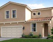4876 E Belgravia, Fresno image