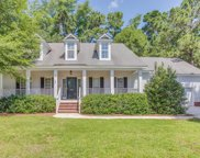 925 Wild Dunes Circle, Wilmington image