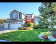 6713 S 2680  E, Cottonwood Heights image