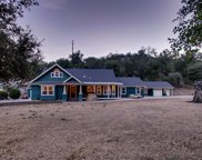 9928 Hulburd Grove Dr, Descanso image
