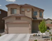 8215 Groundsel Road Road NW, Albuquerque image
