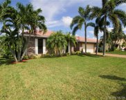 4027 Nw 69th Ter, Coral Springs image
