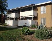 1300     Saratoga Avenue   2100 Unit 2100, Ventura image