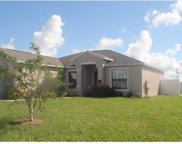 459 Majestic Gardens Boulevard, Winter Haven image