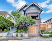 2828 14th Ave W, Seattle image