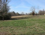 5.44 Acres County Road 249, Athens image