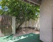 7730 E 1st Avenue, Scottsdale image