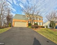 13022 WINTER WILLOW DRIVE, Fairfax image