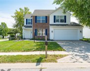 12349 River Valley, Fishers image