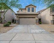 113 E Windsong Drive, Phoenix image