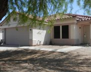 2177 W 22nd Avenue, Apache Junction image