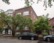 3351 North Clifton Avenue Unit 3E, Chicago image