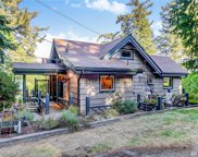 1723 North Bluff Rd, Coupeville image