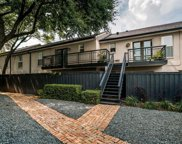 7736 Meadow Road Unit 203, Dallas image