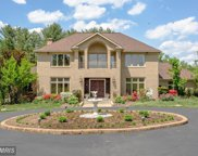 13113 BRUSHWOOD WAY, Potomac image