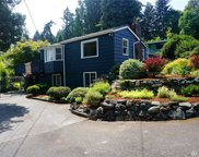 1717 NE 97th St, Seattle image