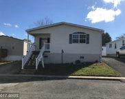 9403 FIRTREE PARK STREET, Capitol Heights image