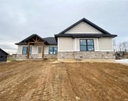 2737 North Kingshighway, Perryville image