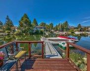 458 Lido, South Lake Tahoe image