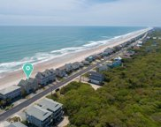 2214 S Shore Drive Unit #B, Surf City image