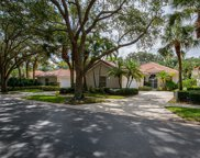 225 E Tall Oaks Circle, Palm Beach Gardens image