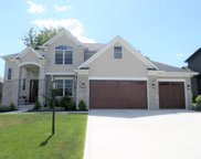 2085 S Feather Rock Drive, Crown Point image