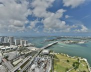 900 Biscayne Blvd Unit #PH6207, Miami image