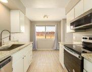 9515 W North Lane Unit #B, Peoria image