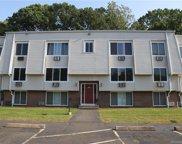 131 North Main  Street Unit 13, Branford image