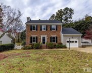 6209 NEW MARKET Way, Raleigh image