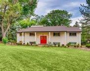 5911 E Crestline Avenue, Greenwood Village image