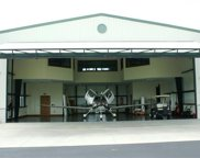 1321 Apopka Airport Road Unit 108, Apopka image