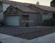 945 BRASS RING Road, Las Vegas image