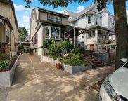 84-30 107th  Street, Richmond Hill image